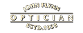 John Flynn Opticians logo
