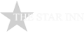 Star Inn Beeston logo